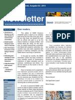 IC Newsletter Juli 2013B