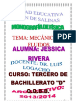 monografia de jess.docx