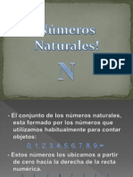 numerosnaturales-091127113641-phpapp02