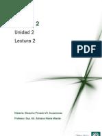 Lectura 2. Sucesión intestada.pdf