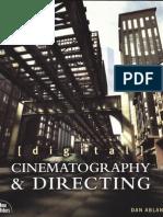 The Filmmakers Eye Pdf