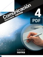 Comunicacion4 Seminario PDF