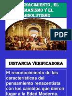 09+El+Renacimiento+y+El+Humanismo.ppt