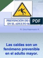 Prevencion de Caidas en El Adulto Mayor (6)