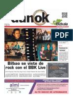 Danok74.pdf
