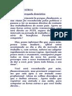 Carta Da Patroa-26!04!2013