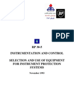 RP30-5.pdf