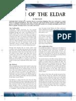 m1280014 BFG Doom of the Eldar