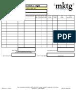 15359801-Mktg-Timesheet-Copy2