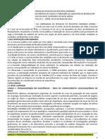 edital cprm 2013