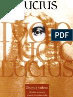Lucius - sv. 1./2002.