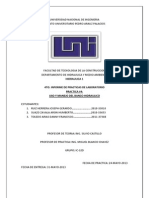 Informe Pract4 Hidraulic i