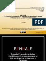 054_BENHALE_batería_evaluadora_habilidades