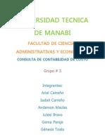 Vision panoramica de la macroeconomia.docx