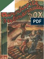 Aventurile Submarinului DOX 023 [2.0]