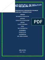 Diseño Publicitario.docx