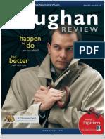 Vaughan Review nº 30 Enero 2007