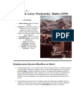 relaciones bibliograficas c matrix.docx