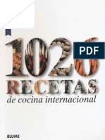Recetas internacional.pdf