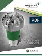 tough_drill_spanish_brochure.pdf
