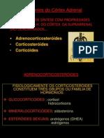 corticoide 2011