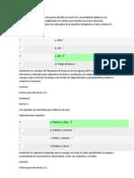 AUTOEVALUACION LOGISTICA U4.docx