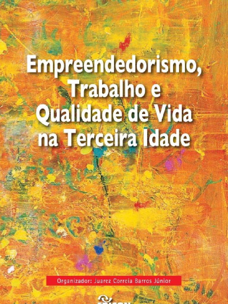 Livro Empreendedorismo 81fc267e936cb