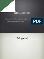 Realismen_1