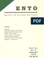 Alento III