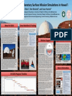 ICES 2013 Poster