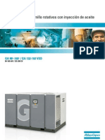 2935 4548 10_new GA_ES_tcm835-1691265.pdf
