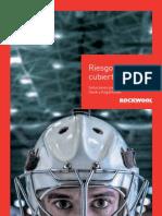 cubierta metálica deck y engatillada_01.13_.pdf