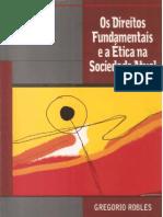 OS DIREITOS FUNDAMENTAIS E A ÉTICA NA SOCIEDADE ATUAL 2.doc