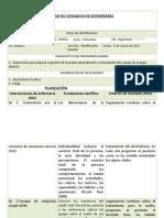 proseso enfermero (1)