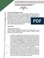 RELACIÓN 03B UTOPÍA AMPARO EJEC.SCSSUPR.CON LINK 7.13