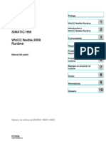Manual Wincc Flexible 2008