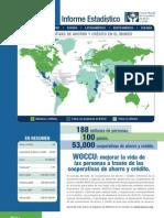 2010_Informe_Estadistico