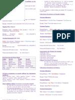 enoracionesenpresentesimple-120324133739-phpapp01