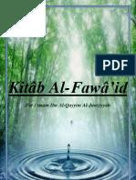Kitab-Al-Fawa-id.pdf