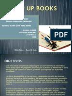 pop up books.pdf