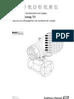 BA049DES.pdf