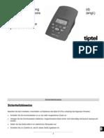 tiptel_215Plus_Handbuch_2009-10