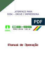 Manual Da CBI-95 (Atualizado 10nov2009)
