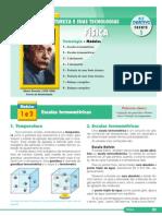 C1_teoria_2serie_1bim_fisica_prof