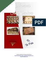 (2) Tito Prates - Gastronomia s.theodora - Apostila(1)