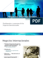 PanoramadelosNegociosInternacionales-090224182225-phpapp01