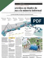 EC-13072013 - Madre de Dios Petroleo- Pag 2
