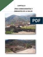 Asis Condebamba Informe Asis Elita