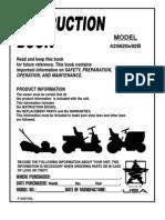 api 5l 44th edition pdf