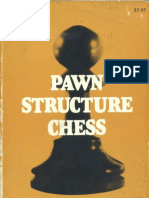 Ajedrez Soltis - Pawn Structure Chess[1]